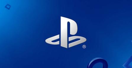 ¿Esta extraña pieza de hardware es el kit de desarrollo de PlayStation 5?