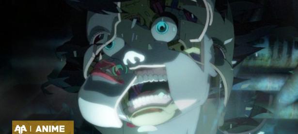 Ghost in the Shell estrenará nuevo manga original después de 1.5