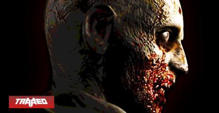 Resident Evil buscará volver a sus orígenes en el reboot de sus películas