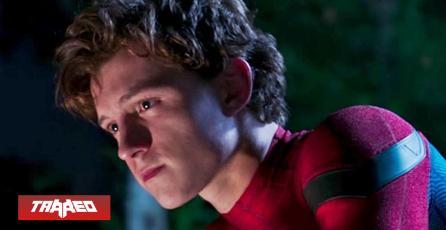 """""""Estamos decepcionados"""": Sony contra salida de Spider-Man del MCU"""