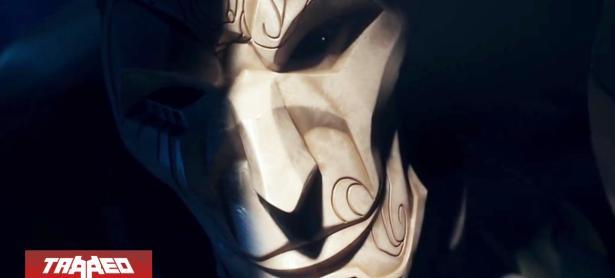 Tuula: La región de League of Legends censurada en Latinoamérica