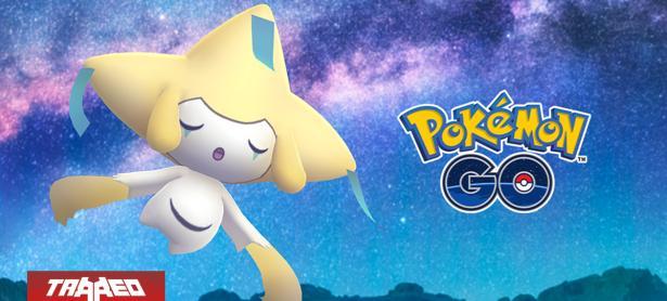 Pokémon Go: detalles del ultra bonus de septiembre