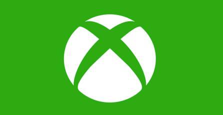 Contratistas escucharon audio privado de usuarios de Xbox One