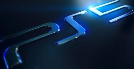 Confirman que el extraño diseño del dev kit de PS5 es real