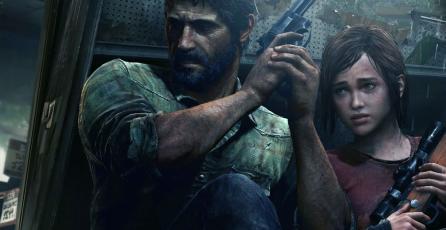 Troy Baker piensa que Joel, de <em>The Last of Us</em>, es más un villano que un héroe