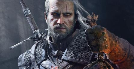Revelan el cuidadoso proceso para llevar <em>The Witcher: Wild Hunt</em> a Switch