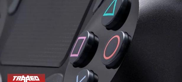Confirman extravagante diseño de próxima PlayStation 5