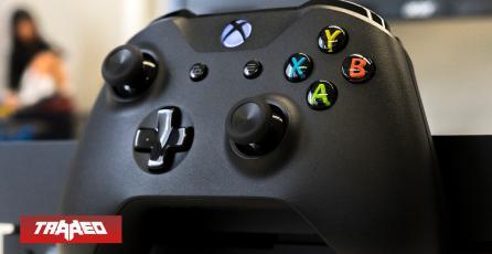 Xbox One escucharía y grabaría conversaciones de sus jugadores