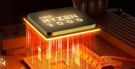 Windows 10 a solo 11 dólares para mejorar tu AMD Ryzen 300