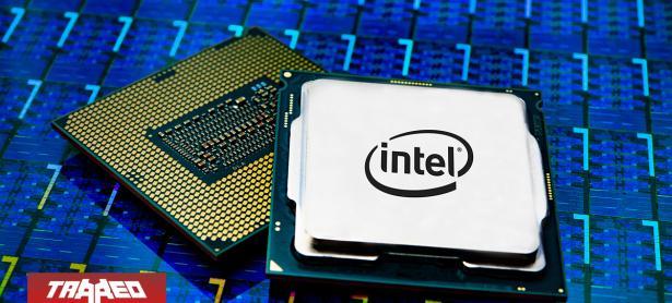 Intel Experience Day Chile: La revolución del gaming está en la movilidad