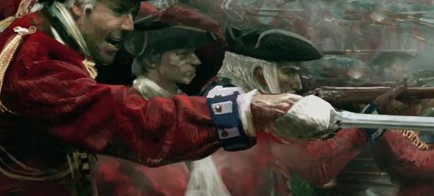 Pronto revelarán el primer gameplay de <em>Age of Empires IV</em>