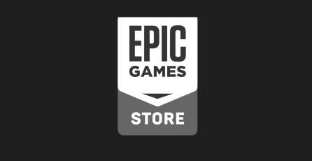 ¡Wow! Regalarán versiones para PC de 2 de los mejores indies de la década