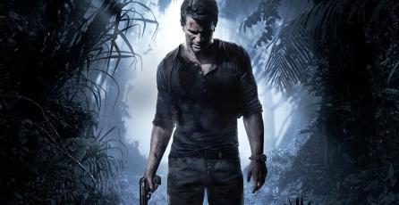 La película de <em>Uncharted </em>se vuelve a quedar sin director