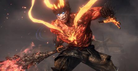 Koei Tecmo anuncia sus planes para <em>Tokyo Game Show 2019</em>