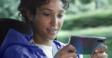 Obtén un Galaxy Note10 antes que nadie en su periodo de preventa