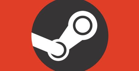 Valve planea mantener 2 versiones de Steam en China