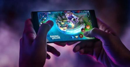 Tencent y Razer unen fuerzas para impulsar la tecnología de la nube en los videojuegos