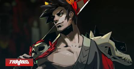 Hades abandonará su exclusividad con Epic Store para llegar a Steam