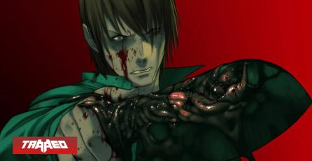 La famosa novela visual Saya no Uta llega a Steam