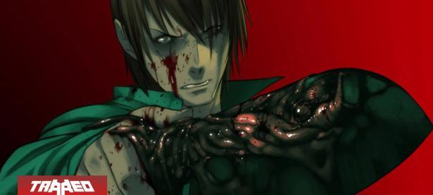 La famosa novela visual Saya no Uta llega a Steam