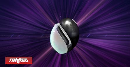 Encuentran piedra que permitirá evolucionar a los Pokémon de Teselia en Pokémon Go