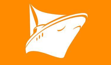 Yacht Club Games prepara un anuncio de <em>Shovel Knight</em>