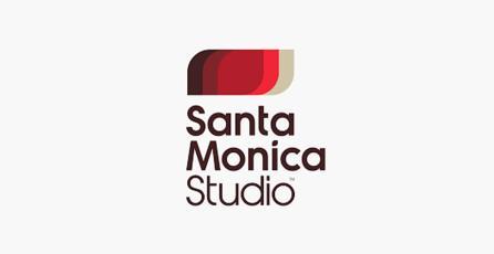 SIE Santa Monica Studio celebra su 20.° aniversario