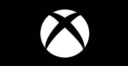 Ya hay fecha para el próximo Inside Xbox