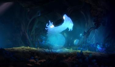 Confirman desempeño de <em>Ori and the Blind Forest</em> en Switch