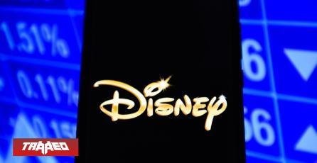 Disney+ estrenará sus series en capítulos por semana y no completas