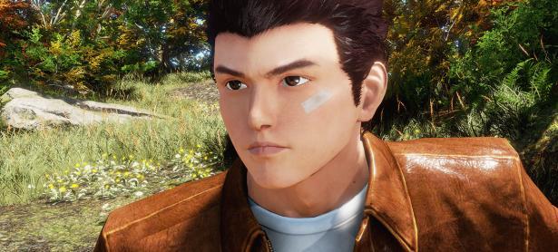 Suzuki cree que el éxito de <em>Shenmue III</em> facilitaría el lanzamiento de una secuela
