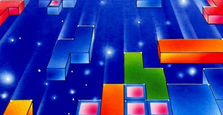 Conoce <em>Jstris</em>, un <em>Tetris</em> que implementó el modo Battle Royale antes que <em>Tetris 99</em>