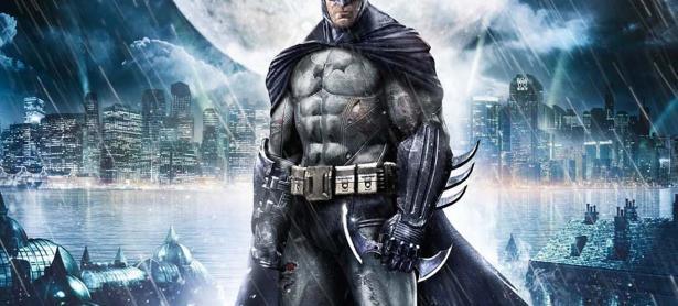 <em>Batman: Arkham Asylum</em> está celebrando su 10.° aniversario