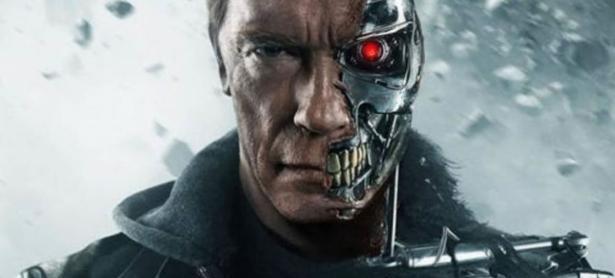 REPORTE: Schwarzenegger no dará su voz al T-800 en <em>Mortal Kombat 11</em>