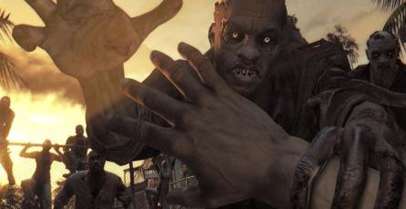 El primer gameplay de <em>Dying Light 2</em> te dejará con la boca abierta