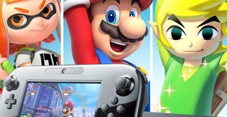 Ya no será posible comprar con tarjeta de crédito en algunos 3DS y Wii U