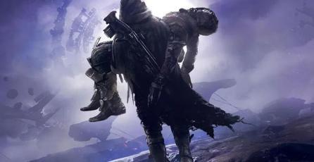 Bungie: Activision no es un señor supremo prohibitivo