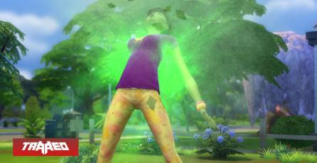 Los creadores de Los Sims trabajarán en una nueva IP original tras casi una década