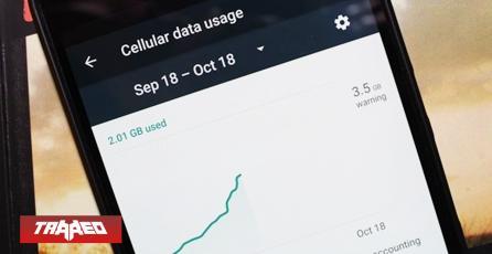 Estudio deja a Claro como el internet móvil mejor evaluado según rendimiento
