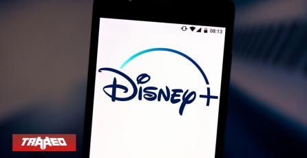 Disney+ omitirá cualquier tipo de contenido para adultos de su catálogo
