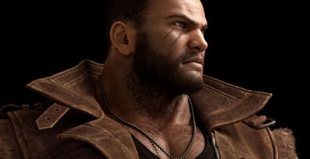 Square Enix reveló sus planes para Tokyo Game Show 2019