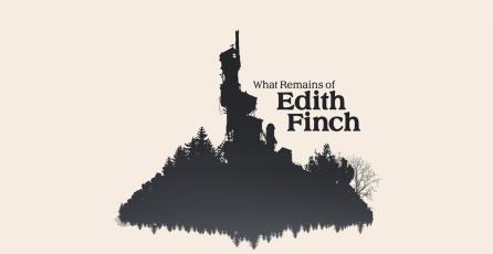 <em>What Remains of Edith Finch</em> y lo que queda de nosotros