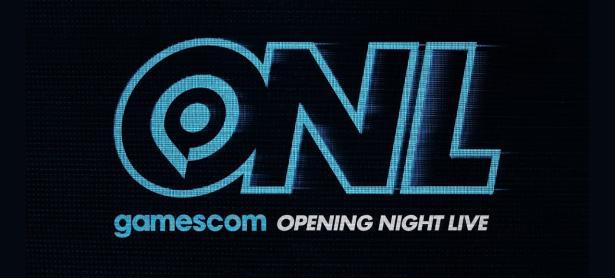 Revelan cantidad de espectadores de gamescom: Opening Night Live 2019