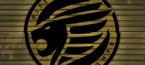 El equipo de esports, Pittsburgh Knights, tendrá representación en México