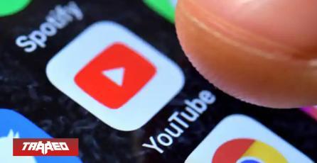 YouTube no hará caso ni negociará con el sindicato de influencers en Europa
