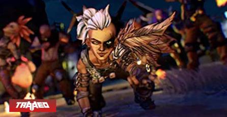 75 GB: Borderlands 3 revela sus requisitos mínimos y descarga para jugar en PC
