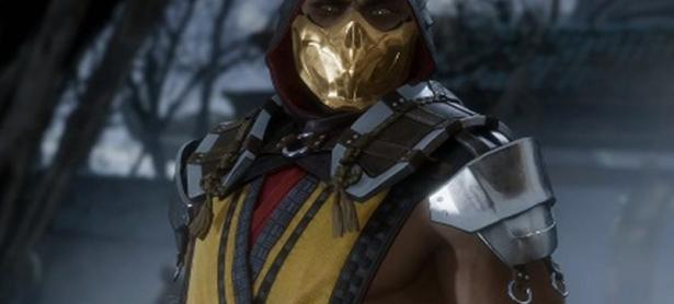 Este actor interpretará a Scorpion en el nuevo filme de <em>Mortal Kombat</em>