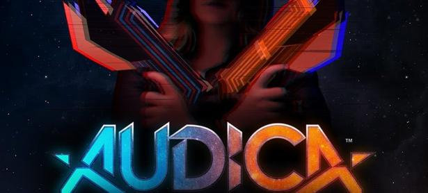 El juego de ritmo <em>Audica</em> está en camino a PlayStation VR