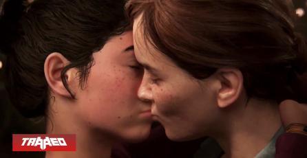 """""""Es súper importante que los juegos aborden los problemas LGBTQ+"""", asegura desarrollador"""