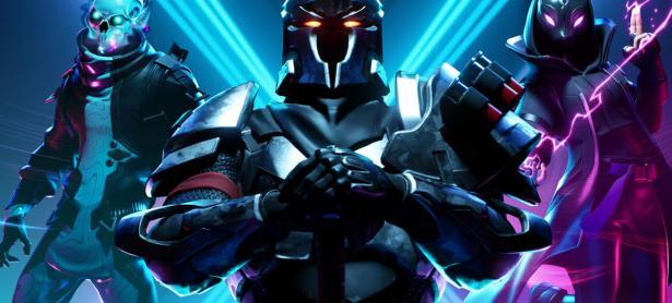 Epic revierte los cambios en la construcción de <em>Fortnite: Battle Royale</em>